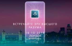 01b00d44abed6cf25a1a5414080e237d